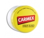 Carmex Bulk Ointment Jar, Box of 12/0.25 oz