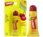 Carmex Soothing Everyday Lip Balm Tube SPF 15, Cherry - Box of 12/0.35 oz