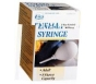 Cara Enema Syringe Adult 8-Ounce No. 14  Each