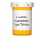 Carafate (Sucralfate) 1gm Tablets