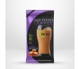Chike Nutrition High Protein Iced Coffee, Caramel, Single-Serving Packet, 1 ct
