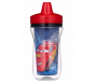The First Years Disney/Pixar Cars Insulated Sippy Cup, 9oz