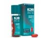 Kori Krill Oil Superior Omega-3 1200mg Softgels, 30ct