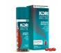 Kori Krill Oil Superior Omega-3 400mg Mini Softgels, 90ct