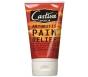 Castiva Warming Arthritis Pain Relief Lotion  4 OZ
