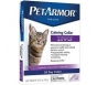 PetArmor Calming Collar for Cats