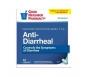Good Neighbor Pharmacy Anti-Diarrheal Caplet 12ct