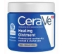 CeraVe Healing Ointment- 12oz