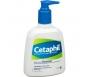 Cetaphil Daily Facial Cleanser 8oz