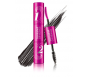 CoverGirl Bombshell Curvaceous by Lashblast Mascara - .66oz Stick- 3 pack