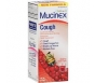 Mucinex Children's Expectorant/Cough Suppressant Liquid, Cherry- 4 oz