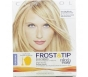 Clairol Nice 'n Easy Frost & Tip Maximum Blonde Highlights Kit, Original
