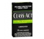 Class Act Extra Sensitive Condom- 13ct