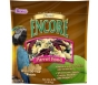 F.M. Brown's Classic Natural Parrot Food - 4lb Bag