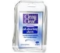Clean & Clear Touch Sheets - 50