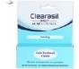 Clearasil Daily Acne Control Vanishing Acne Treatment Cream 1oz