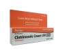 Clotrimazole 1% Antifungal Cream 28gm - 1 oz.