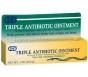 Triple Antibiotic Ointment - 1 oz.