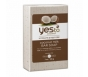 Yes to Coconut Hydrate & Restore Coconut Milk Bar Soap- 7oz