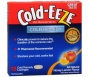 Cold-Eeze Box Honey Lemon- 18ct