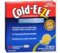 Cold-Eeze Box Lemon Lime - 18ct