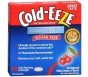 Cold-Eeze Box Sugar Free Cherry- 18ct
