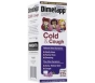 Children's Dimetapp Cold & Cough, Grape- 8oz