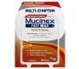 Mucinex Fast-Max Cold & Sinus Caplets- 20ct