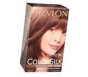 Colorsilk Hair Color 4G Medium Golden Brown