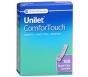Unilet Comfort Lancets 30G- 100ct