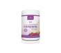 Activz Whole Food Multivitamin Shake Complete, Berries & Cream - 13.8oz Jar