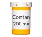 Comtan 200mg Tablets