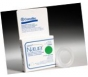 Convatec 404006 Natura Convex Inserts 5/Box***SPECIAL BUY ONLY 11 LEFT IN STOCK*******