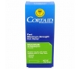 Cortaid Hydrocortisone Maximum Strength Anti-Itch Cream - 1.0 oz