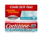 Cortizone 10 Cooling Relief Gel 1oz