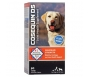 Cosequin DS Plus MSM, Joint Health Supplement for Dogs- 132ct