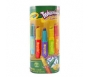 Play Visions Crayola Color Swirl Bathtub Crayons - 5ct