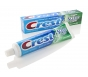 Crest Extra White Plus Scope Toothpaste Mint Splash - 6oz