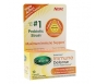 Culturelle Advanced Immune Defense- 10ct