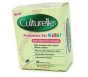 Culturelle Probiotics For Kids Packets 30ct