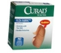 Curad Bandages Flex-Fabric Regular Size  40ct