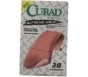 Curad Extreme Hold Bandage 20ct
