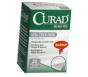 Curad Non-Stick Pads 2 Inches X 3 Inches  20ct