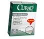 Curad Non-Stick Pads 3 Inches X 4 Inches  10ct