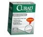 Curad Non-Stick Pads 3 Inches X 4 Inches  20ct