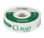 "Curad Waterproof Adhesive Tape- 1/2""x10yd"