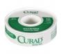 """Curad Waterproof Adhesive Tape- 1/2""""x10yd"""