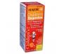 Children's Ibuprofen Oral Suspension (Berry Flavor) - 4oz.