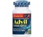 Advil Gel Cap 200 MG Liquid Gel E-Z Open, 160 Count
