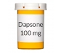 Dapsone 100mg Tablets